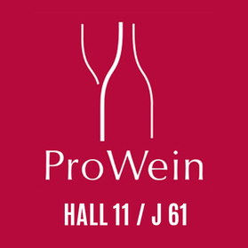 PROWEIN : 18-20 March 2018